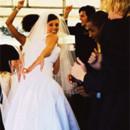 130x130 sq 1391201305272 bride dancin