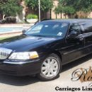 130x130 sq 1201214252340 blacklimousineexterior