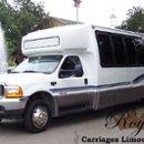 130x130 sq 1201214513340 shuttlebusexterior