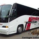 130x130 sq 1201214532512 motorcoach