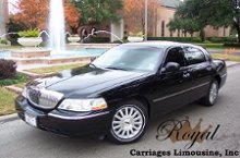 Royal Carriages Limousine, Inc. photo