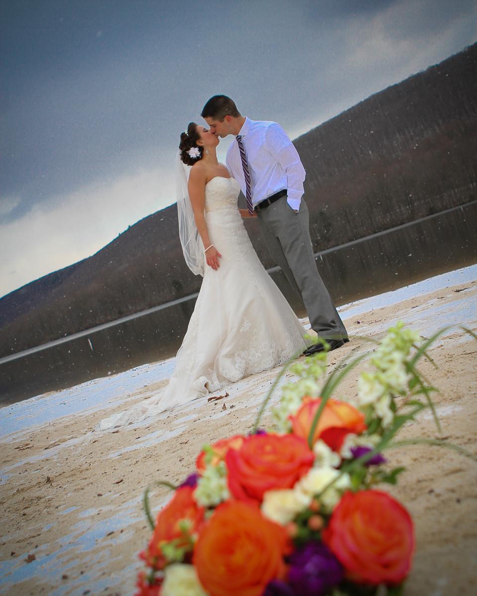 Remember When Video - Videography - Brockton, PA - WeddingWire