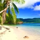 130x130 sq 1477525965536 qamea beach fiji