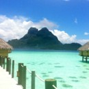 130x130 sq 1477526354391 bora bora pearl beach honeymoon