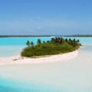 130x130 sq 1477526376967 brando island tahiti view