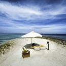 130x130 sq 1477526469876 picnic maldivesgililankanfushi