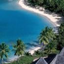 130x130 sq 1477526605259 littledixbay beach
