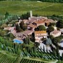 130x130 sq 1477527142610 borgosanfelice tuscanyresort