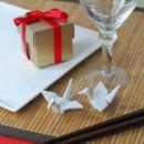 130x130 sq 1228877145172 origami crane 500