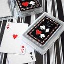 130x130 sq 1307999764915 playingcardswithpersonalizedlabel500