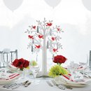 130x130 sq 1308001046865 weddingwishingtreetable500