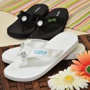 130x130 sq 1308001505451 customizedflipflops500