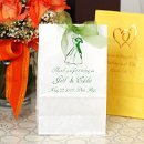 130x130 sq 1308001677724 personalizedweddinggoodiebags500