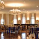 130x130 sq 1452702291847 bbcc ballroom 2