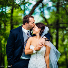 220x220 sq 1404227593615 ohland blue mountain wedding photographer 016