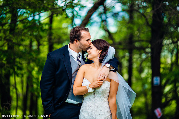 600x600 1404227593615 ohland blue mountain wedding photographer 016