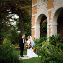 130x130 sq 1377363605868 bride and groom portrati garden