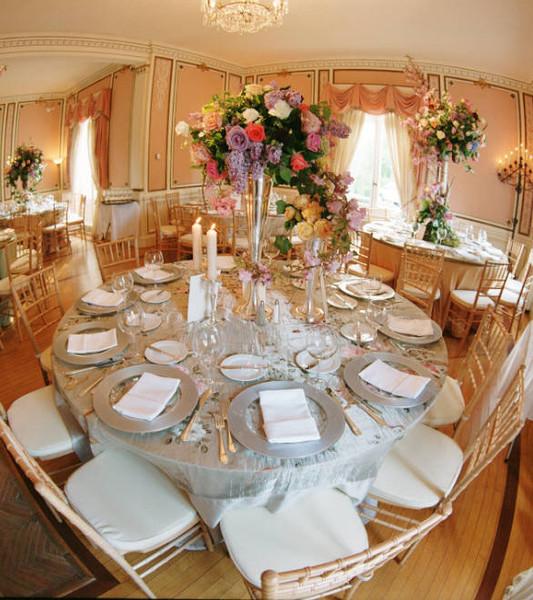 Cairnwood Estate Photos, Ceremony & Reception Venue