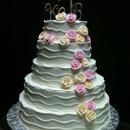130x130 sq 1362772533309 bakery8