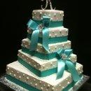 130x130_sq_1362772539759-bakery11