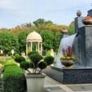 130x130_sq_1383853214198-garden-toda