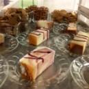 130x130 sq 1384370099521 dessert