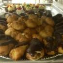 130x130 sq 1384370105667 dessert