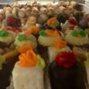 130x130 sq 1384370111599 dessert