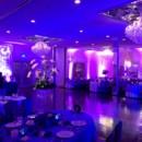130x130 sq 1426347711170 ballroom 4 purple