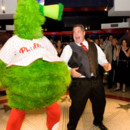 130x130 sq 1366815168107 breslin phanatic dance