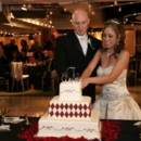 130x130 sq 1366816563902 cake cutting