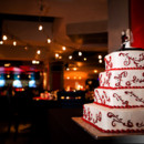 130x130 sq 1366816604085 wedding cake1