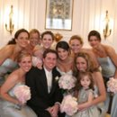 130x130_sq_1287597293773-bridalparty