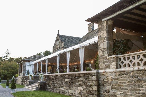 Chester County Wedding Venues Idea
