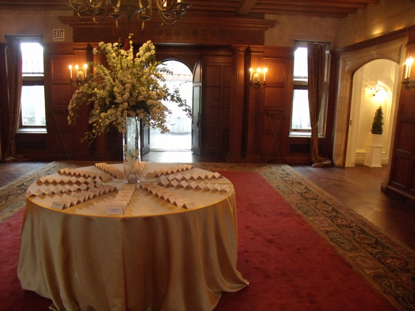 image of traditional wedding cakes greystone west chester pa wedding venue 16315