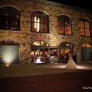 130x130 sq 1360811277749 weddingwire2.131