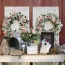 130x130 sq 1403899597274 warren kathryn warren kathryn wedding 2 0205