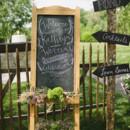 130x130 sq 1403899621849 warren kathryn warren kathryn wedding 0130