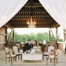 130x130 sq 1403899706187 warren kathryn warren kathryn wedding 0463