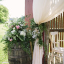 130x130 sq 1403899775078 warren kathryn warren kathryn wedding 2 0004