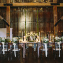 130x130 sq 1403899834434 warren kathryn warren kathryn wedding 2 0035