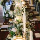 130x130 sq 1403899861432 warren kathryn warren kathryn wedding 2 0059