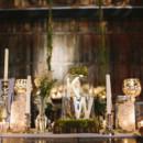 130x130 sq 1403899924210 warren kathryn warren kathryn wedding 2 0098