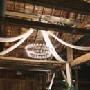 130x130 sq 1403899967866 warren kathryn warren kathryn wedding 2 0186