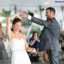 130x130 sq 1444769834891 bride  groom first dance