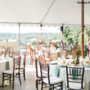 130x130 sq 1444769967514 outdoor wedding reception