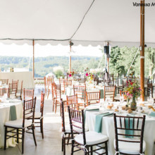 220x220 sq 1444769967514 outdoor wedding reception