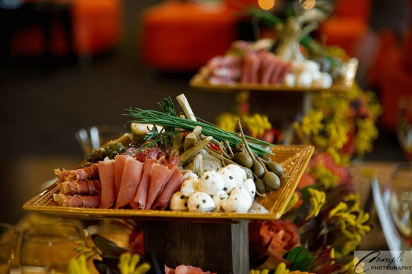photo 8 of J Scott Catering
