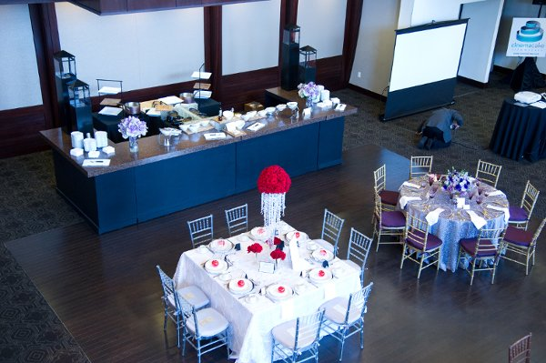 photo 95 of J Scott Catering