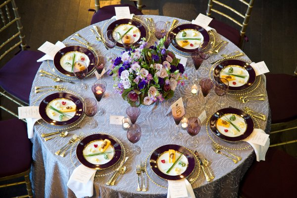 photo 96 of J Scott Catering